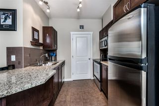Photo 3: R2259795 - 104 2336 WHYTE AVE, PORT COQUITLAM CONDO