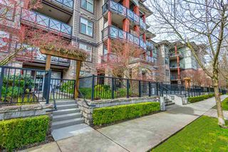 Photo 15: R2259795 - 104 2336 WHYTE AVE, PORT COQUITLAM CONDO