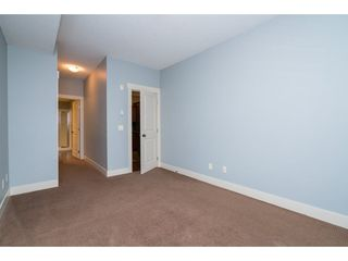 Photo 13: 309 45615 BRETT Avenue in Chilliwack: Chilliwack W Young-Well Condo for sale : MLS®# R2265513