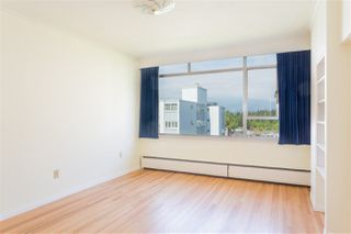 """Photo 8: 801 1960 ROBSON Street in Vancouver: West End VW Condo for sale in """"LAGOON TERRACE"""" (Vancouver West)  : MLS®# R2270838"""
