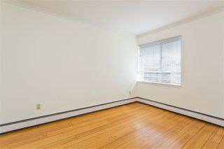 """Photo 13: 801 1960 ROBSON Street in Vancouver: West End VW Condo for sale in """"LAGOON TERRACE"""" (Vancouver West)  : MLS®# R2270838"""