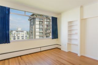 """Photo 9: 801 1960 ROBSON Street in Vancouver: West End VW Condo for sale in """"LAGOON TERRACE"""" (Vancouver West)  : MLS®# R2270838"""
