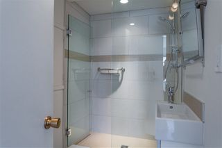 """Photo 12: 801 1960 ROBSON Street in Vancouver: West End VW Condo for sale in """"LAGOON TERRACE"""" (Vancouver West)  : MLS®# R2270838"""