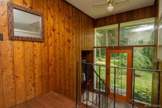 Photo 5: 61 Durrance Road in VICTORIA: SW West Saanich Single Family Detached for sale (Saanich West)  : MLS®# 392493
