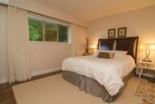 Photo 12: 61 Durrance Road in VICTORIA: SW West Saanich Single Family Detached for sale (Saanich West)  : MLS®# 392493