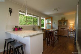 Photo 9: 61 Durrance Road in VICTORIA: SW West Saanich Single Family Detached for sale (Saanich West)  : MLS®# 392493