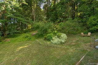 Photo 18: 61 Durrance Road in VICTORIA: SW West Saanich Single Family Detached for sale (Saanich West)  : MLS®# 392493