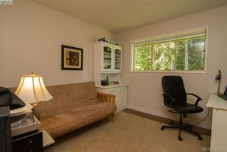 Photo 13: 61 Durrance Road in VICTORIA: SW West Saanich Single Family Detached for sale (Saanich West)  : MLS®# 392493