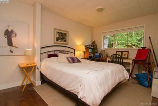 Photo 11: 61 Durrance Road in VICTORIA: SW West Saanich Single Family Detached for sale (Saanich West)  : MLS®# 392493