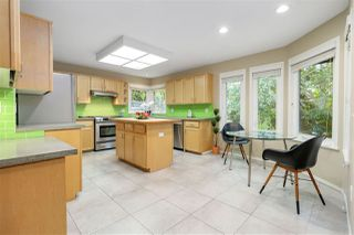 "Photo 3: 6360 HOLLY PARK Drive in Delta: Holly House for sale in ""SUNRISE"" (Ladner)  : MLS®# R2278392"