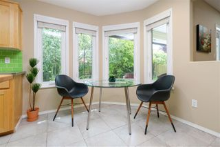 """Photo 10: 6360 HOLLY PARK Drive in Delta: Holly House for sale in """"SUNRISE"""" (Ladner)  : MLS®# R2278392"""