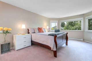"Photo 12: 6360 HOLLY PARK Drive in Delta: Holly House for sale in ""SUNRISE"" (Ladner)  : MLS®# R2278392"