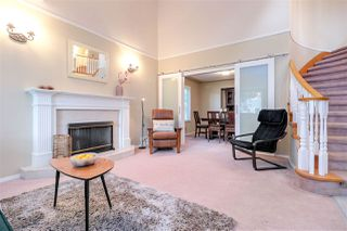 """Photo 6: 6360 HOLLY PARK Drive in Delta: Holly House for sale in """"SUNRISE"""" (Ladner)  : MLS®# R2278392"""