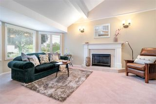 "Photo 5: 6360 HOLLY PARK Drive in Delta: Holly House for sale in ""SUNRISE"" (Ladner)  : MLS®# R2278392"