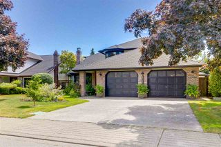 "Photo 15: 6360 HOLLY PARK Drive in Delta: Holly House for sale in ""SUNRISE"" (Ladner)  : MLS®# R2278392"