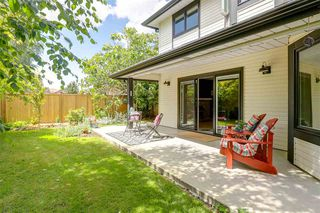 """Photo 14: 6360 HOLLY PARK Drive in Delta: Holly House for sale in """"SUNRISE"""" (Ladner)  : MLS®# R2278392"""