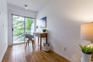 """Photo 4: 322 528 ROCHESTER Avenue in Coquitlam: Coquitlam West Condo for sale in """"The Ave"""" : MLS®# R2279249"""
