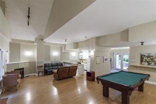 "Photo 17: 322 528 ROCHESTER Avenue in Coquitlam: Coquitlam West Condo for sale in ""The Ave"" : MLS®# R2279249"