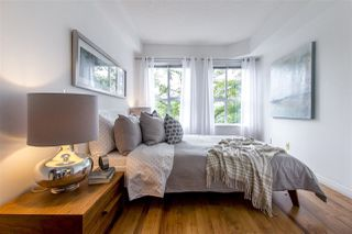 """Photo 11: 322 528 ROCHESTER Avenue in Coquitlam: Coquitlam West Condo for sale in """"The Ave"""" : MLS®# R2279249"""