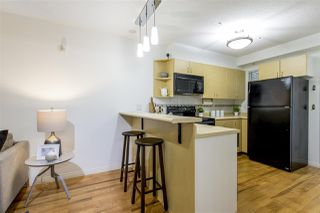 """Photo 7: 322 528 ROCHESTER Avenue in Coquitlam: Coquitlam West Condo for sale in """"The Ave"""" : MLS®# R2279249"""