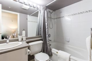 "Photo 13: 322 528 ROCHESTER Avenue in Coquitlam: Coquitlam West Condo for sale in ""The Ave"" : MLS®# R2279249"