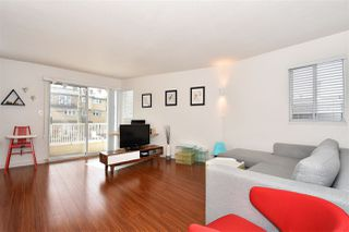 "Photo 7: 207 458 E 43RD Avenue in Vancouver: Fraser VE Condo for sale in ""URANA MEWS"" (Vancouver East)  : MLS®# R2282019"