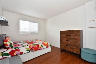 "Photo 9: 207 458 E 43RD Avenue in Vancouver: Fraser VE Condo for sale in ""URANA MEWS"" (Vancouver East)  : MLS®# R2282019"