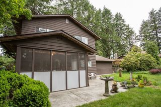 Photo 19: 21295 124 Avenue in Maple Ridge: West Central House for sale : MLS®# R2282944