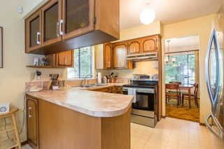 Photo 6: 21295 124 Avenue in Maple Ridge: West Central House for sale : MLS®# R2282944
