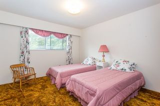 Photo 14: 21295 124 Avenue in Maple Ridge: West Central House for sale : MLS®# R2282944