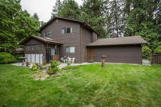 Photo 20: 21295 124 Avenue in Maple Ridge: West Central House for sale : MLS®# R2282944