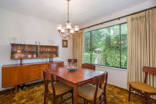 Photo 3: 21295 124 Avenue in Maple Ridge: West Central House for sale : MLS®# R2282944