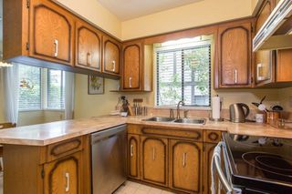 Photo 5: 21295 124 Avenue in Maple Ridge: West Central House for sale : MLS®# R2282944