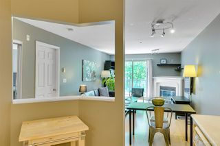 """Photo 10: 409 2615 JANE Street in Port Coquitlam: Central Pt Coquitlam Condo for sale in """"Burleigh Green"""" : MLS®# R2285428"""
