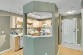 """Photo 11: 409 2615 JANE Street in Port Coquitlam: Central Pt Coquitlam Condo for sale in """"Burleigh Green"""" : MLS®# R2285428"""