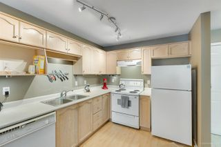 """Photo 8: 409 2615 JANE Street in Port Coquitlam: Central Pt Coquitlam Condo for sale in """"Burleigh Green"""" : MLS®# R2285428"""