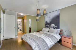 """Photo 13: 409 2615 JANE Street in Port Coquitlam: Central Pt Coquitlam Condo for sale in """"Burleigh Green"""" : MLS®# R2285428"""
