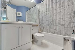 """Photo 14: 409 2615 JANE Street in Port Coquitlam: Central Pt Coquitlam Condo for sale in """"Burleigh Green"""" : MLS®# R2285428"""