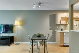 """Photo 6: 409 2615 JANE Street in Port Coquitlam: Central Pt Coquitlam Condo for sale in """"Burleigh Green"""" : MLS®# R2285428"""