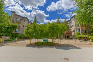 """Photo 19: 409 2615 JANE Street in Port Coquitlam: Central Pt Coquitlam Condo for sale in """"Burleigh Green"""" : MLS®# R2285428"""