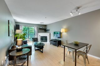 """Photo 2: 409 2615 JANE Street in Port Coquitlam: Central Pt Coquitlam Condo for sale in """"Burleigh Green"""" : MLS®# R2285428"""