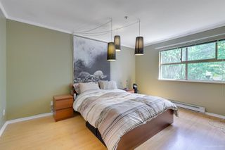 """Photo 12: 409 2615 JANE Street in Port Coquitlam: Central Pt Coquitlam Condo for sale in """"Burleigh Green"""" : MLS®# R2285428"""