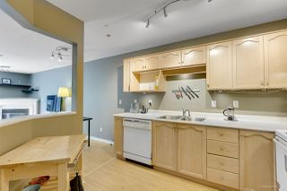 """Photo 9: 409 2615 JANE Street in Port Coquitlam: Central Pt Coquitlam Condo for sale in """"Burleigh Green"""" : MLS®# R2285428"""