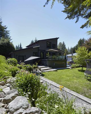 Photo 7: 40433 THUNDERBIRD Ridge in Squamish: Garibaldi Highlands House for sale : MLS®# R2286237