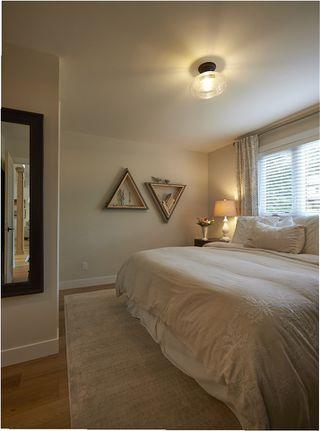 Photo 8: 40433 THUNDERBIRD Ridge in Squamish: Garibaldi Highlands House for sale : MLS®# R2286237
