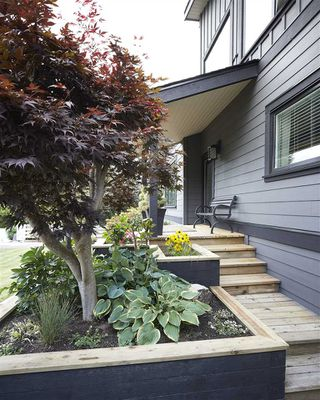 Photo 20: 40433 THUNDERBIRD Ridge in Squamish: Garibaldi Highlands House for sale : MLS®# R2286237