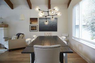 Photo 16: 40433 THUNDERBIRD Ridge in Squamish: Garibaldi Highlands House for sale : MLS®# R2286237