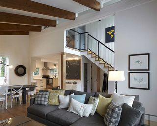 Photo 2: 40433 THUNDERBIRD Ridge in Squamish: Garibaldi Highlands House for sale : MLS®# R2286237