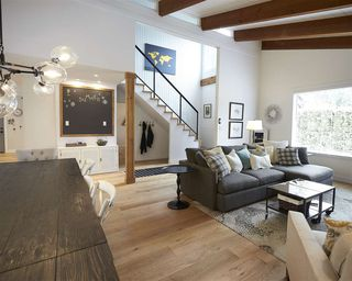 Photo 4: 40433 THUNDERBIRD Ridge in Squamish: Garibaldi Highlands House for sale : MLS®# R2286237