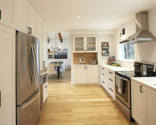 Photo 18: 40433 THUNDERBIRD Ridge in Squamish: Garibaldi Highlands House for sale : MLS®# R2286237